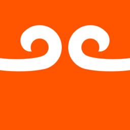悟空游戏助手app
