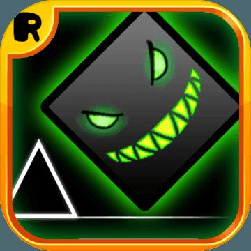 几何黑暗(Geometry Darkness)1.0.99 安卓最新版