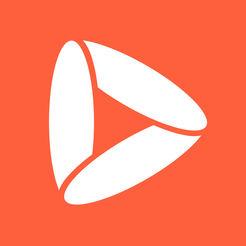爱视频app