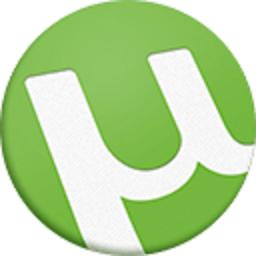 uTorrent Pro正式版破解