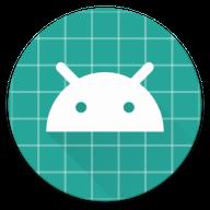 HstopApk最新版1.1.1 安卓版