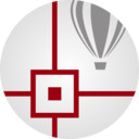 CorelCAD2018单文件便携版
