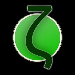 Zettlr0.16.0 官方版