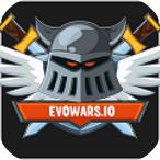 格斗场大作战(EvoWars.io)