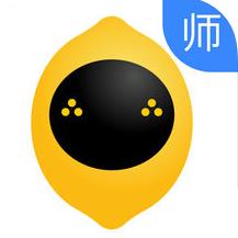 柠檬悦读教师端