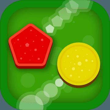 smart shapes益智游戏