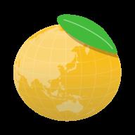 柚子浏览器手机版