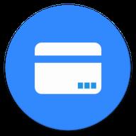 nfc card emulator去广告版