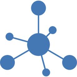 摩尔钱包客户端1.0.0 官方pc版