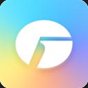 格力app远程控制4.1.10.8 2021送彩金的网站大全注册领取体验金白菜网大全版