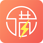 闪电易借贷款app