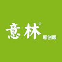 意林原创版手机版5.1.0 官方版