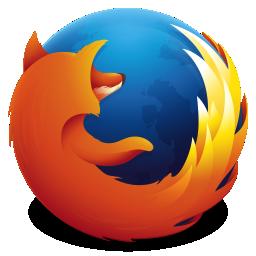 火狐延长支持版60.1 官方最新版