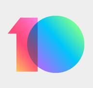 MIUI10主题编辑器最新版