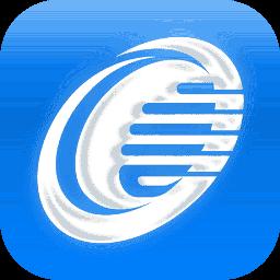 航信云诺服务平台1.00.00 免费版