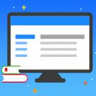 驭文图书管理系统6.1.0.4 免安装最新版