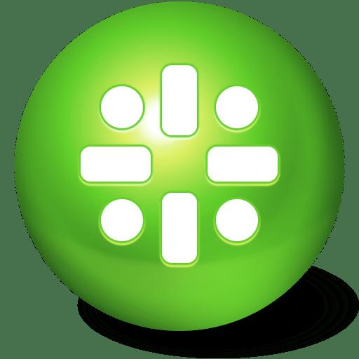 微信定位精灵app