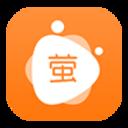 萤火动态视频桌面app