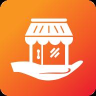 店铺助手app