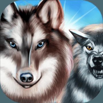 Wolf Evolution手游