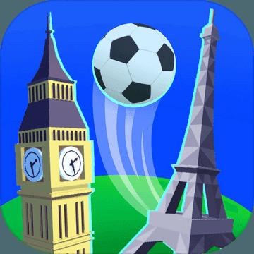Soccer Kick安卓版