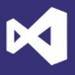 Visual Studio Code编辑器