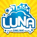 Luna Online安卓版