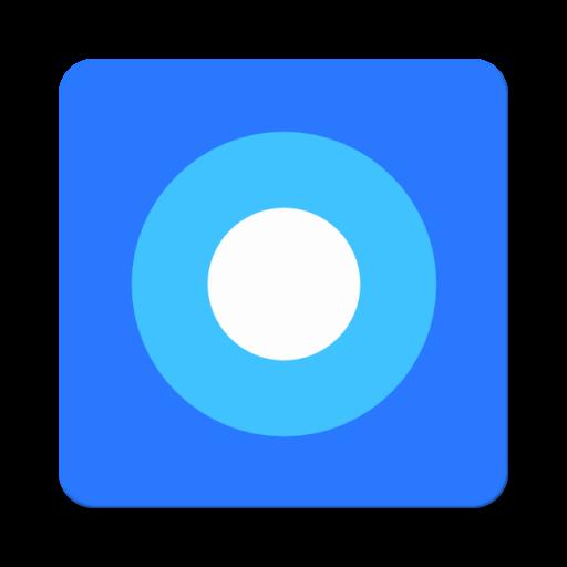 TS桌面app(TS launcher)