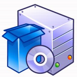 Asn1View编码格式文件查看器