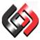 里诺仓库管理软件6.6.0单机版免费下载