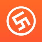 乐钱理财软件下载2.1.2 安卓版