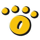 360uu游戏盒子3.3 官方最新版 【赠送免费礼包】