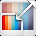 图片剪裁专业版app