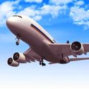 飞行模拟器3D安卓版1.2 官方版