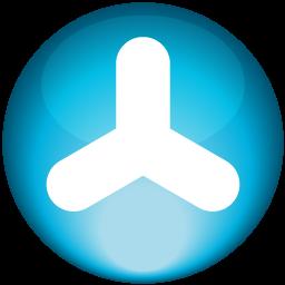 文件夹大小查看工具(TreeSizeFree)4.1.2 免费版