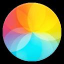 爱光动态壁纸app