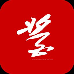 火萤酱1.0.2.5 官方最新版
