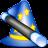 FileTimeEditor文件时间属性修改神器