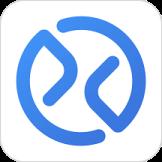 环视股票app1.0安卓版