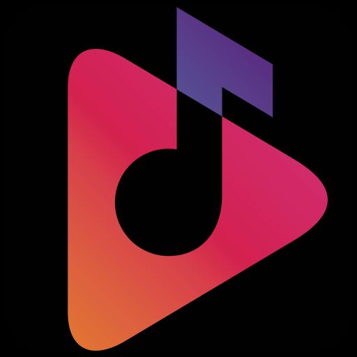 电子乐合成器app