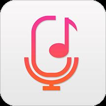 学唱歌吧app客户端