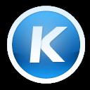 KRS文件图片提取工具1.0.1 中文免费版