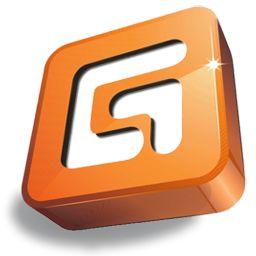partitionguru diskgenius海外专业版4.9.6.564 中文破解版【64位】