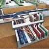 17GL601 综合管廊缆线敷设与安装完整版pdf