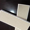 17CJ81-1 轻质陶瓷板系统建筑构造无水印版pdf