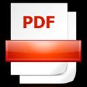 PDF Page Delete(pdf删除页工具)