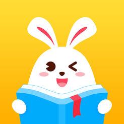 海兔故事苹果版1.0 官方ios版