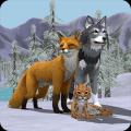 WildCraft在线3D动物模拟手游