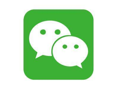 微信公众号运营助手源码