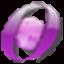 瑞友天翼应用虚拟化系统6.0 官方管理控制台版